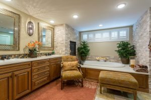 Home Remodeling Contractors St. Louis MO