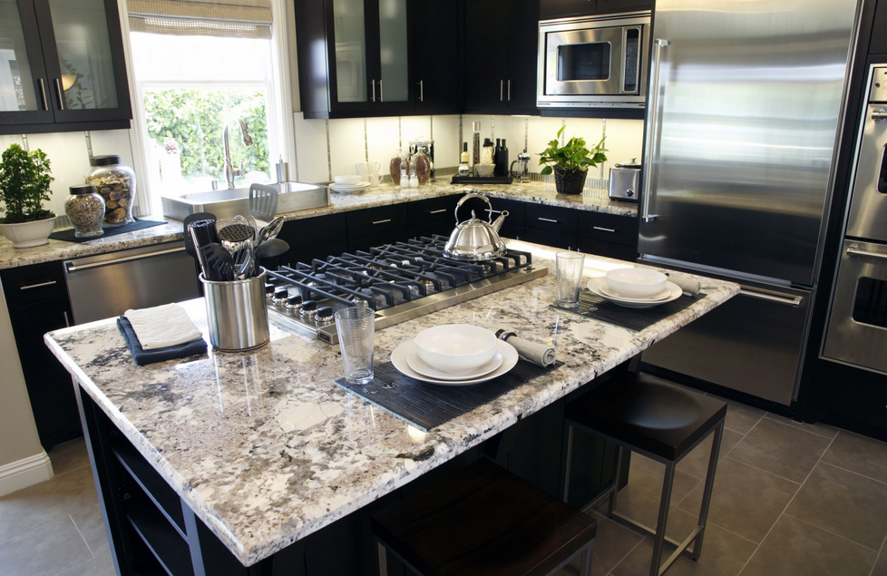 Kitchen Remodeling St Louis MO