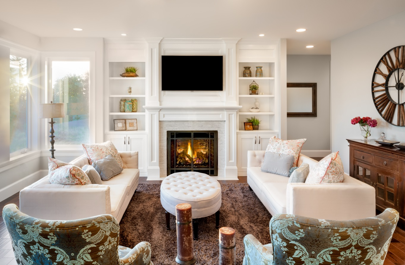Home Remodeling Contractors St Louis MO