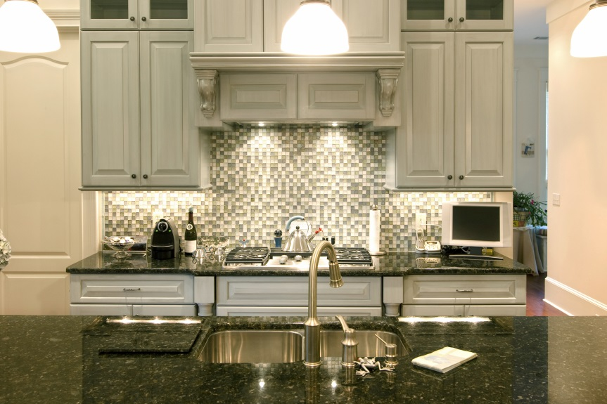 Home Remodeling Contractors in St. Louis, MO | JM Construction / JM Kitchen and Bath